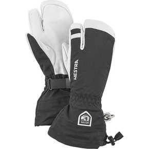 Hestra Hestra Army Leather Heli Ski 3 Finger Glove