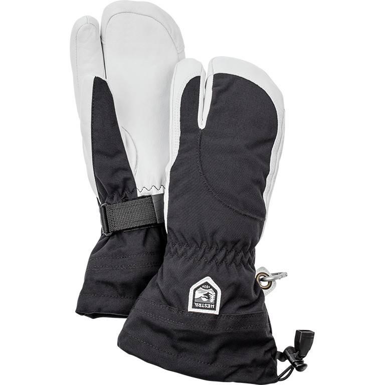 Hestra Hestra Heli Ski Wmns. 3 Finger Glove