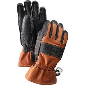 Hestra Hestra Fält Guide Glove