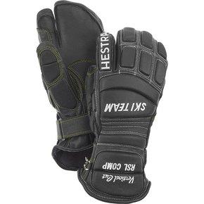 Hestra Hestra RSL Comp Vertical 3 Finger Glove