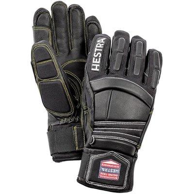 Hestra Hestra Impact Racing Glove