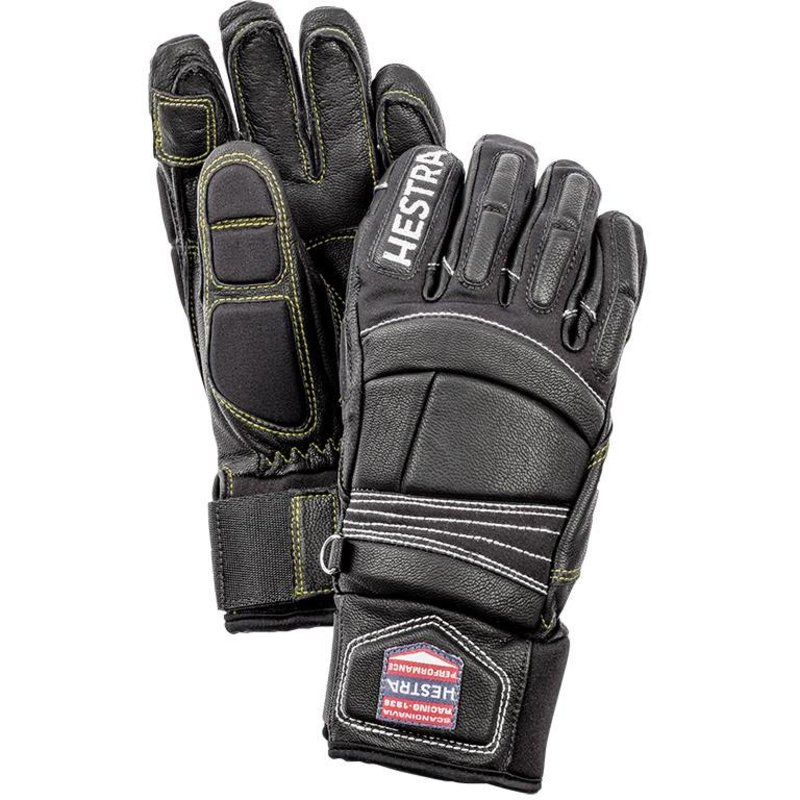 Hestra Hestra Impact Racing Jr Glove