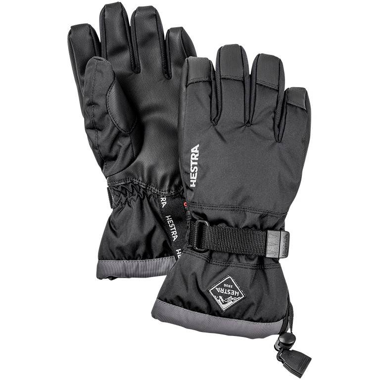 Hestra Hestra Gauntlet CZone Glove Jr