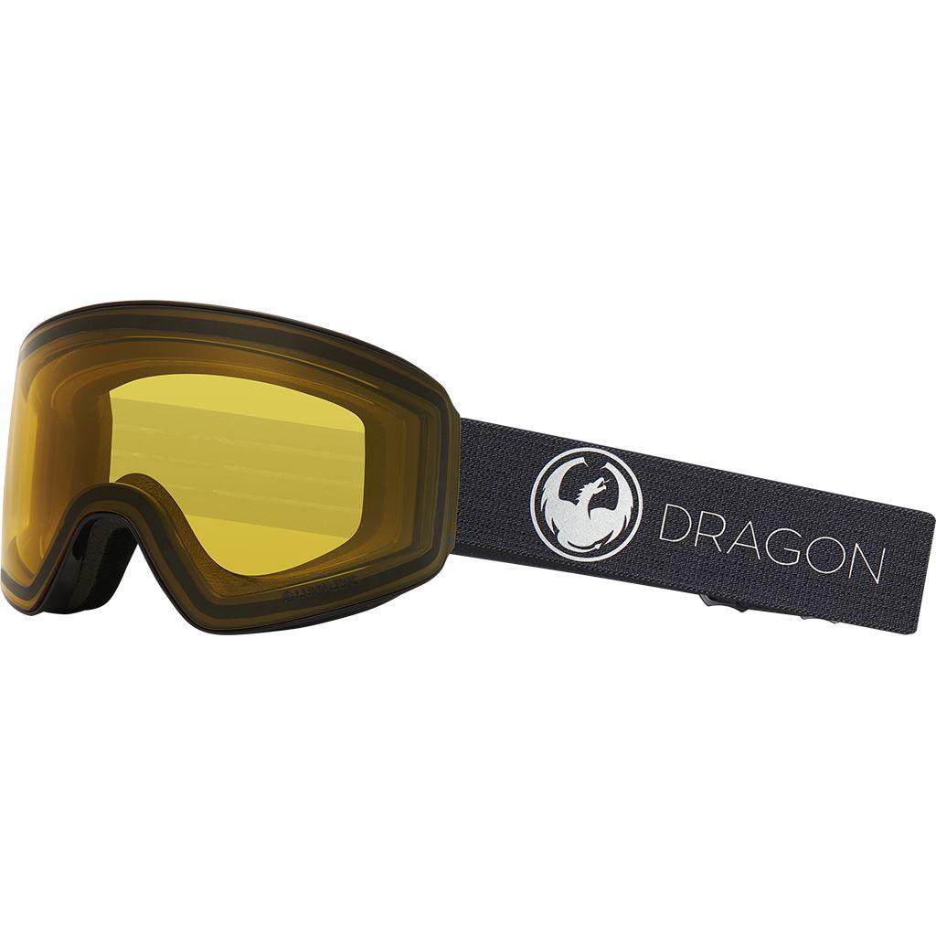 Dragon Dragon PXV Photochromatic