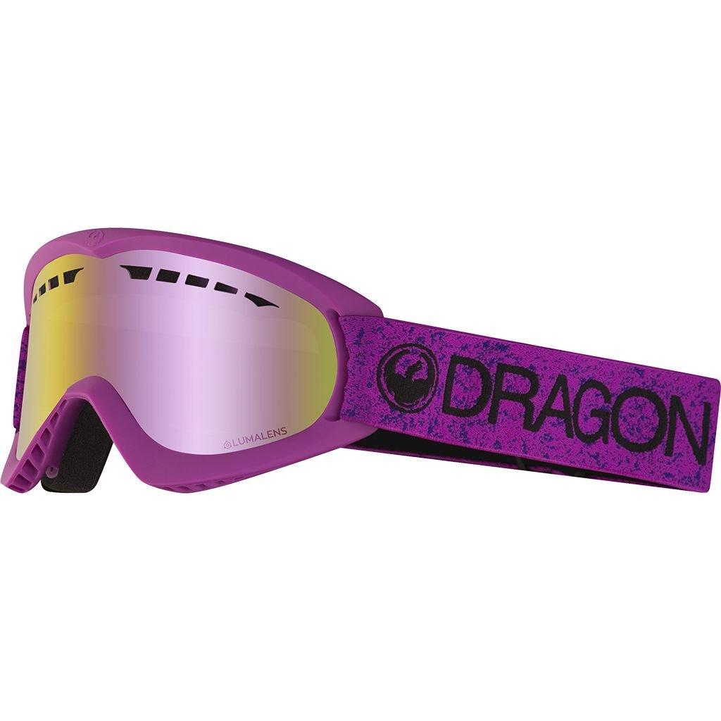 Dragon Dragon DX