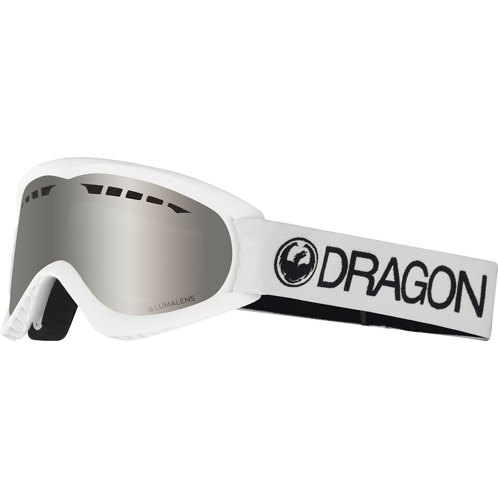 Dragon Dragon DX
