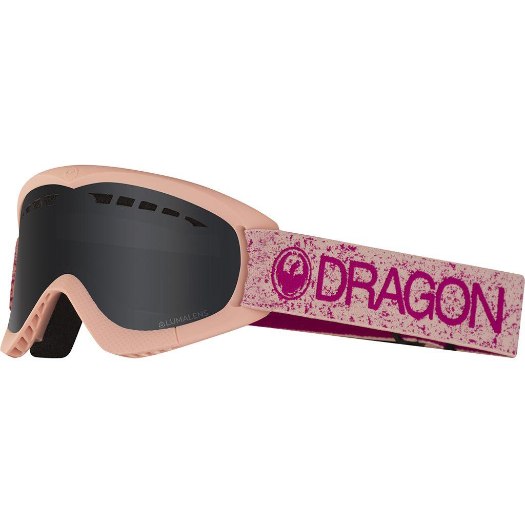 Dragon Dragon DXS