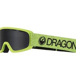 Dragon Dragon Lil D