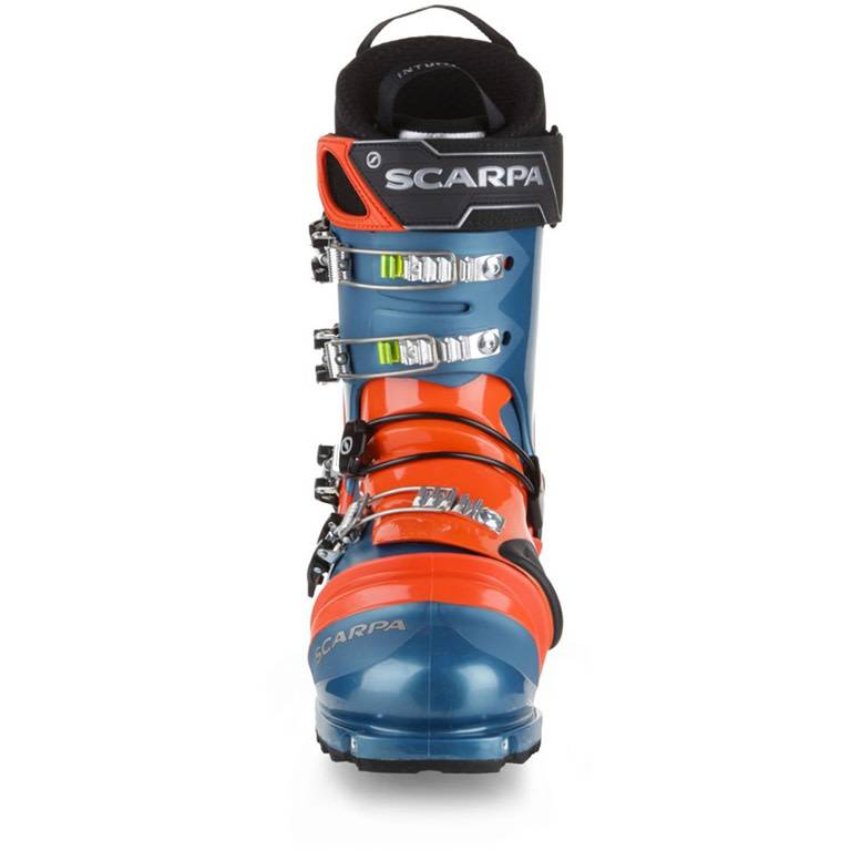 Scarpa Scarpa TX Pro Telemark