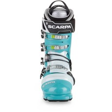 Scarpa Scarpa TX Pro Telemark Wmns.
