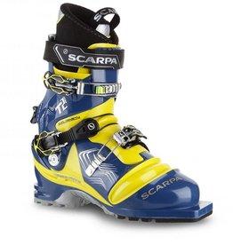 Scarpa Scarpa T2 Eco Telemark