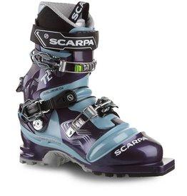 Scarpa Scarpa T2 Eco Telemark Wmns.