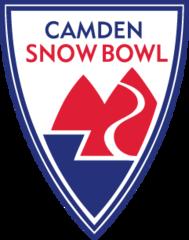 Camden Snow Bowl