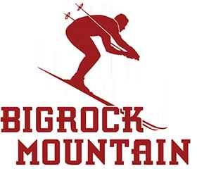 Big Rock Mountain