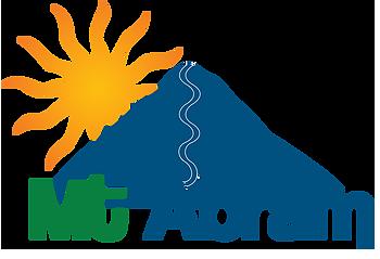 Mt. Abram ski area