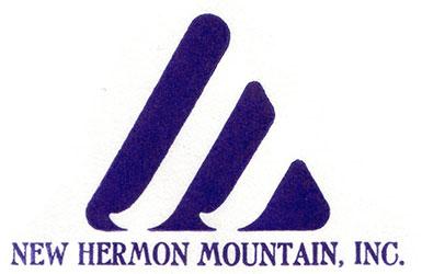 Hermon Mtn