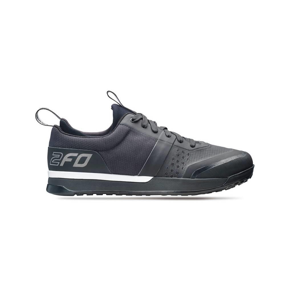 Specialized Specialized 2FO 1.0 Flat MTB Shoe