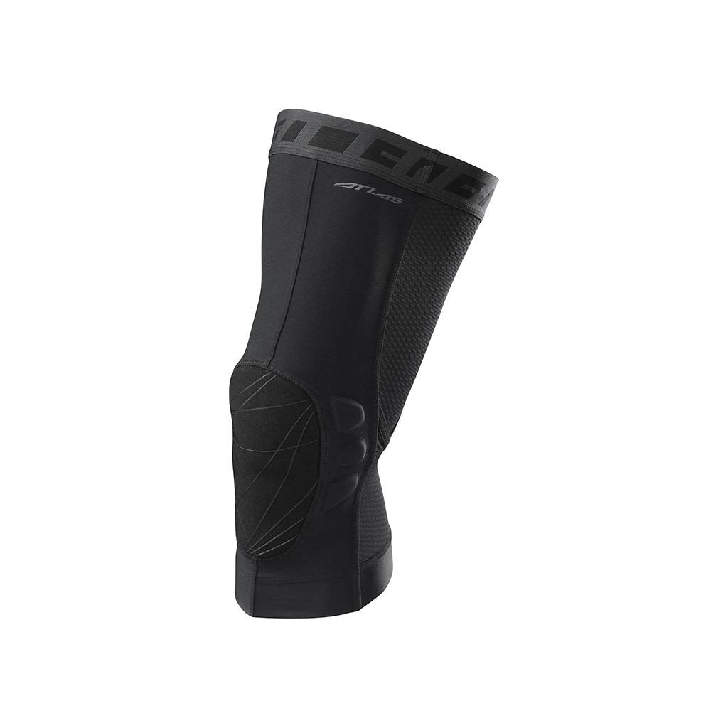 Specialized Specialized Atlas Knee Pads