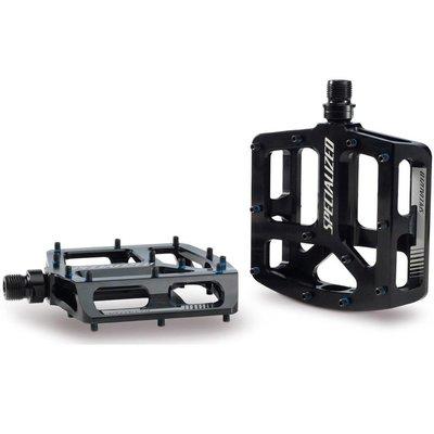 Specialized Specialized Bennies Platform Pedals