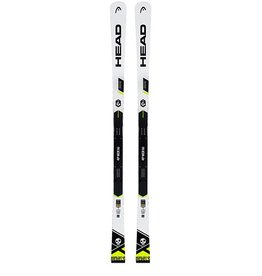 Head Wintersports Head WC Rebels iSpeed Pro 18m