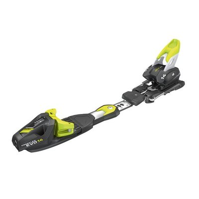 Head Wintersports Head Freeflex Evo 14