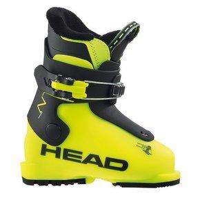 Head Wintersports Head Z 1