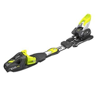 Head Wintersports Head Freeflex Evo 11