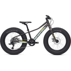 Specialized Fatboy 20""