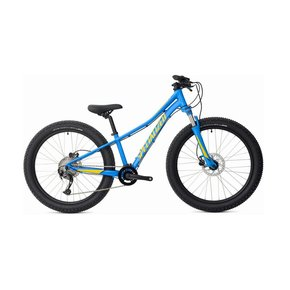 Specialized Riprock Comp 24""
