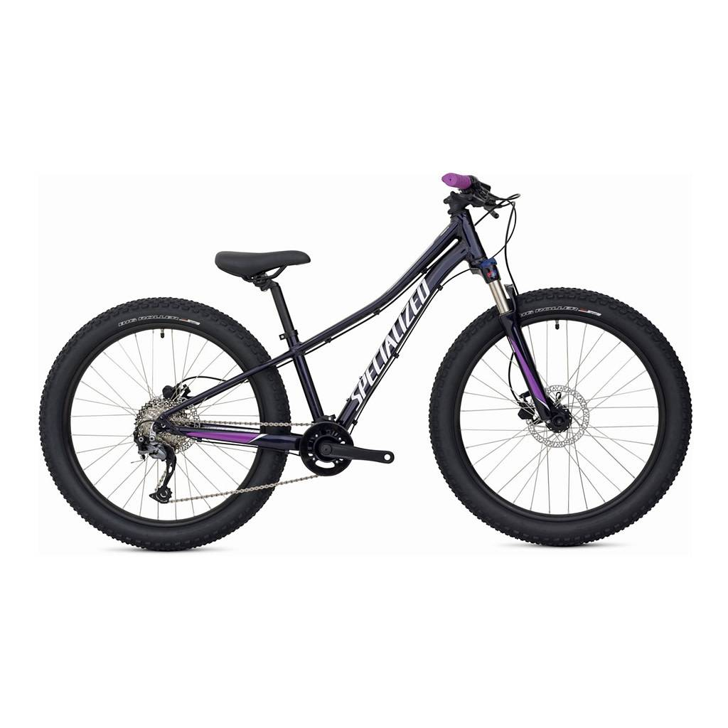 Specialized Specialized Riprock Comp 24""