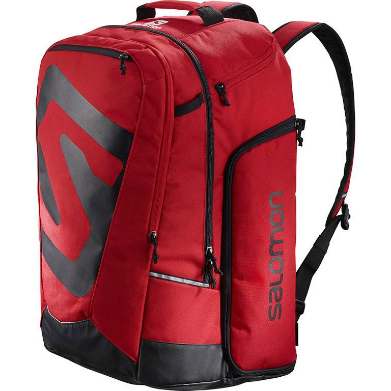 Salomon Salomon Extend Go-To-Snow Gear Bag