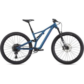 Specialized Specialized Stumpjumper FSR ST WMN Comp 29 12 Speed