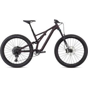Specialized Specialized Stumpjumper FSR WMN Comp 27.5 12 Speed