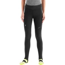Specialized Specialized Ws Therminal Tights