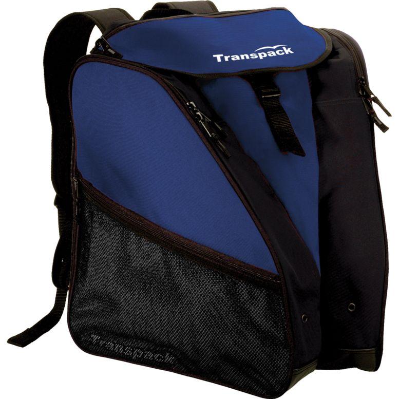 Transpack Transpack XT1