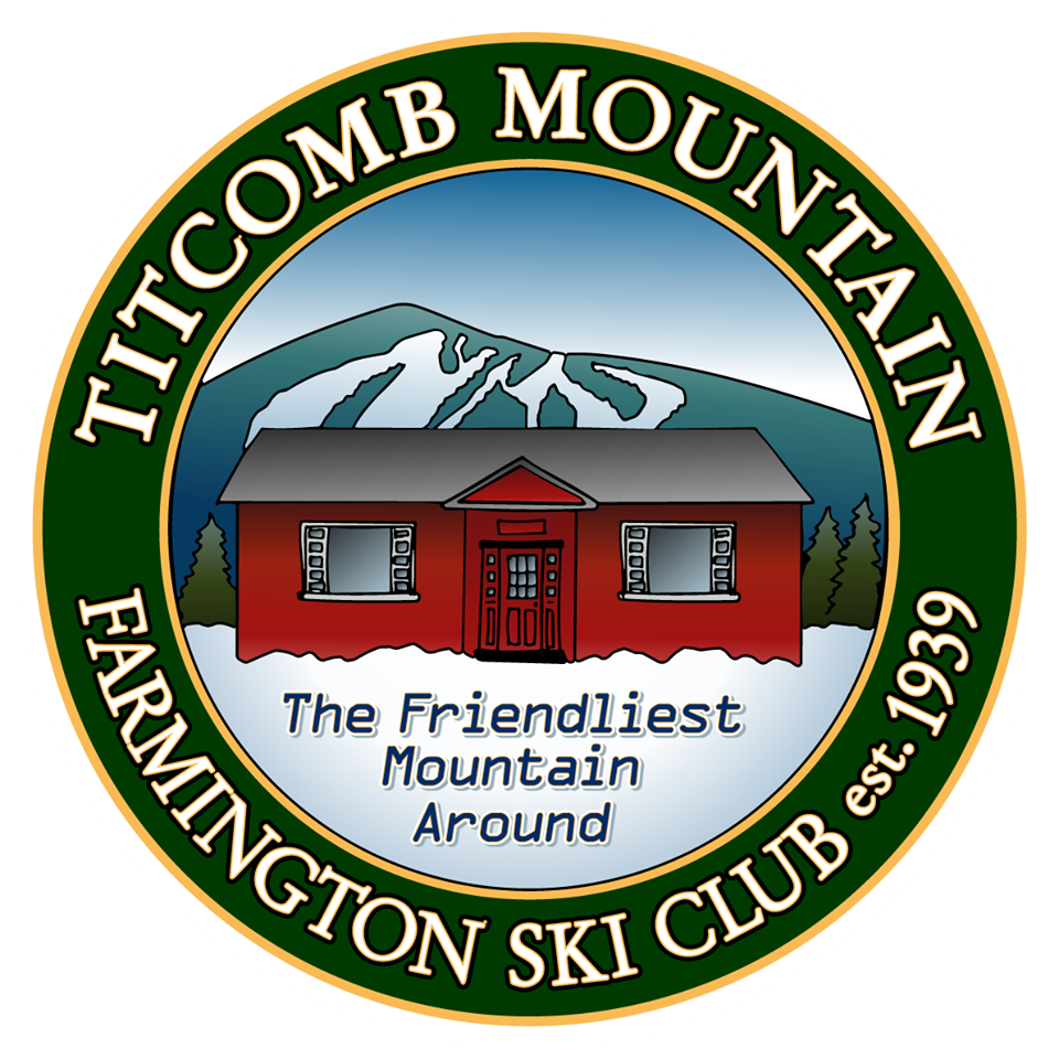 Titcomb Mountain ski area