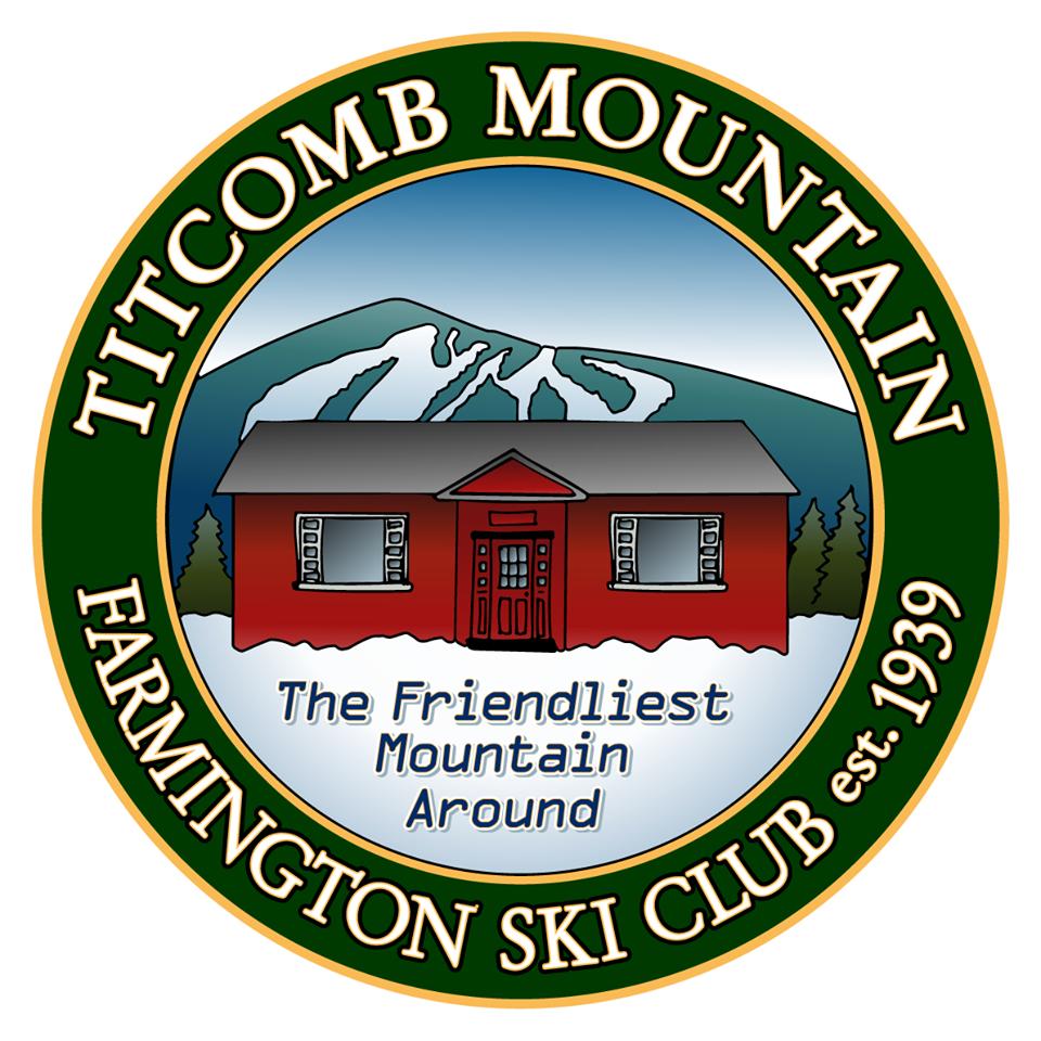Titcomb Mountain ski area