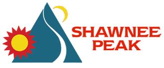 Shawnee Peak Ski Mountain