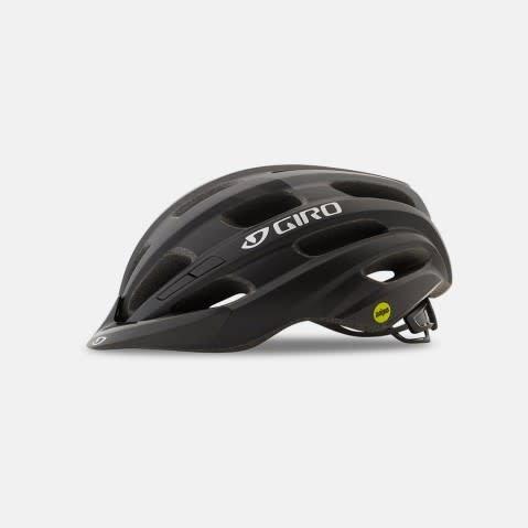 Giro Bike Giro Bronte MIPS XL
