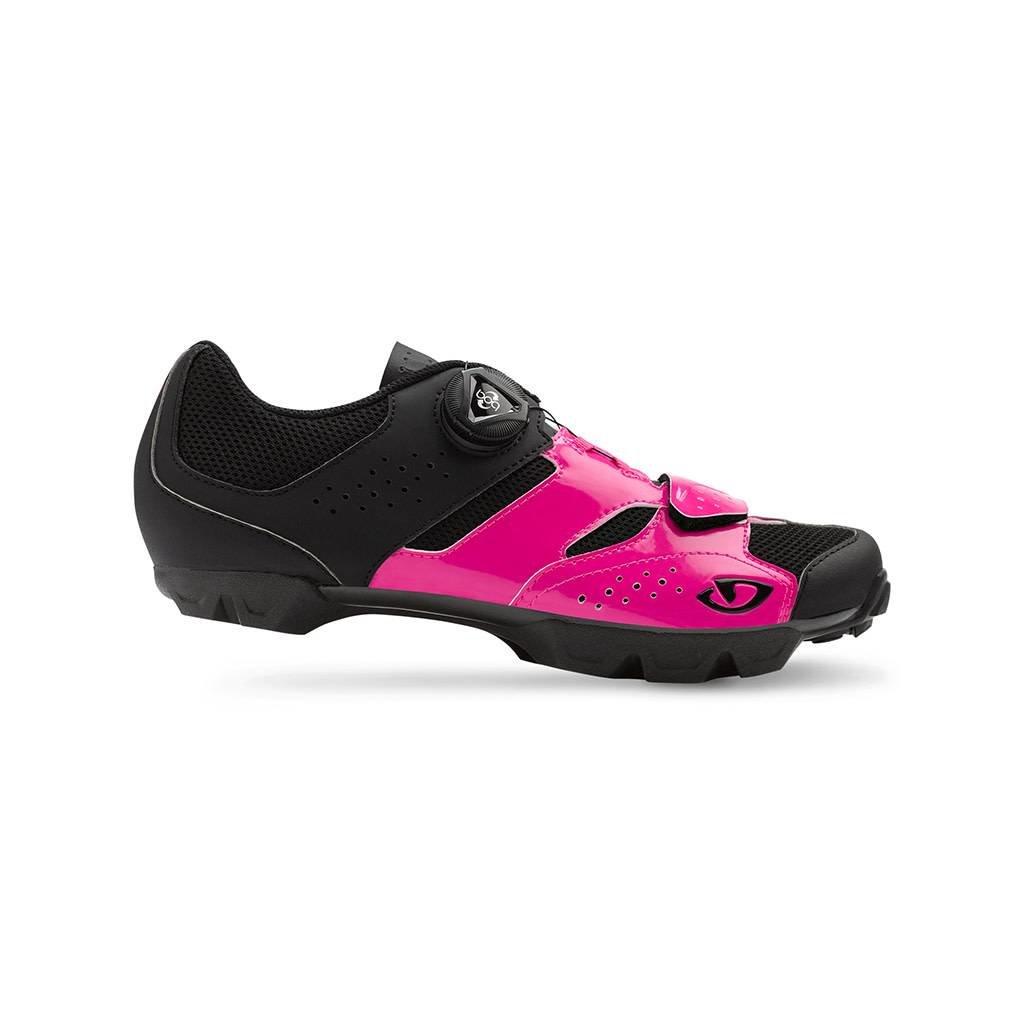 Giro Footwear Giro Cylinder Womens