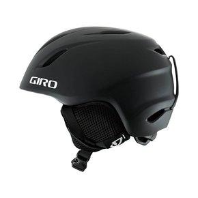 GIRO Giro Launch Jr