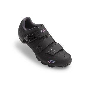 Giro Footwear Giro Manta R
