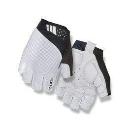 GIRO Giro MONACO  Gloves