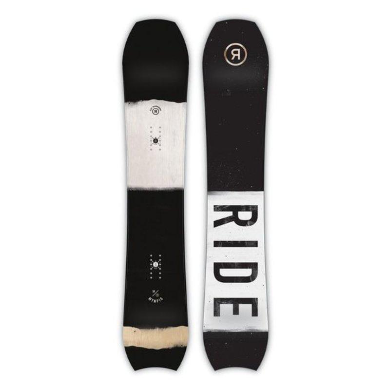 Ride Ride MTN Pig 155 cm