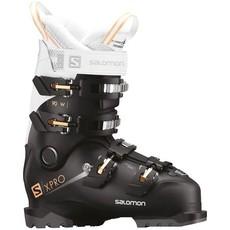 Salomon Salomon X Pro X90 CS Wmns.