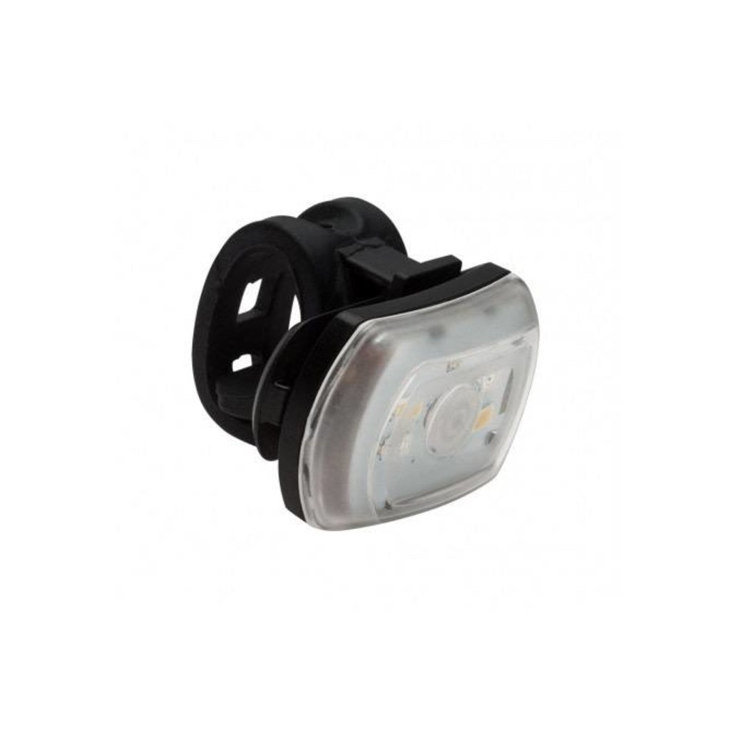 BLACKBURN Blackburn 2FER USB Front or Rear Light