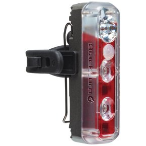 BLACKBURN Blackburn 2FER XL Front/Rear Light