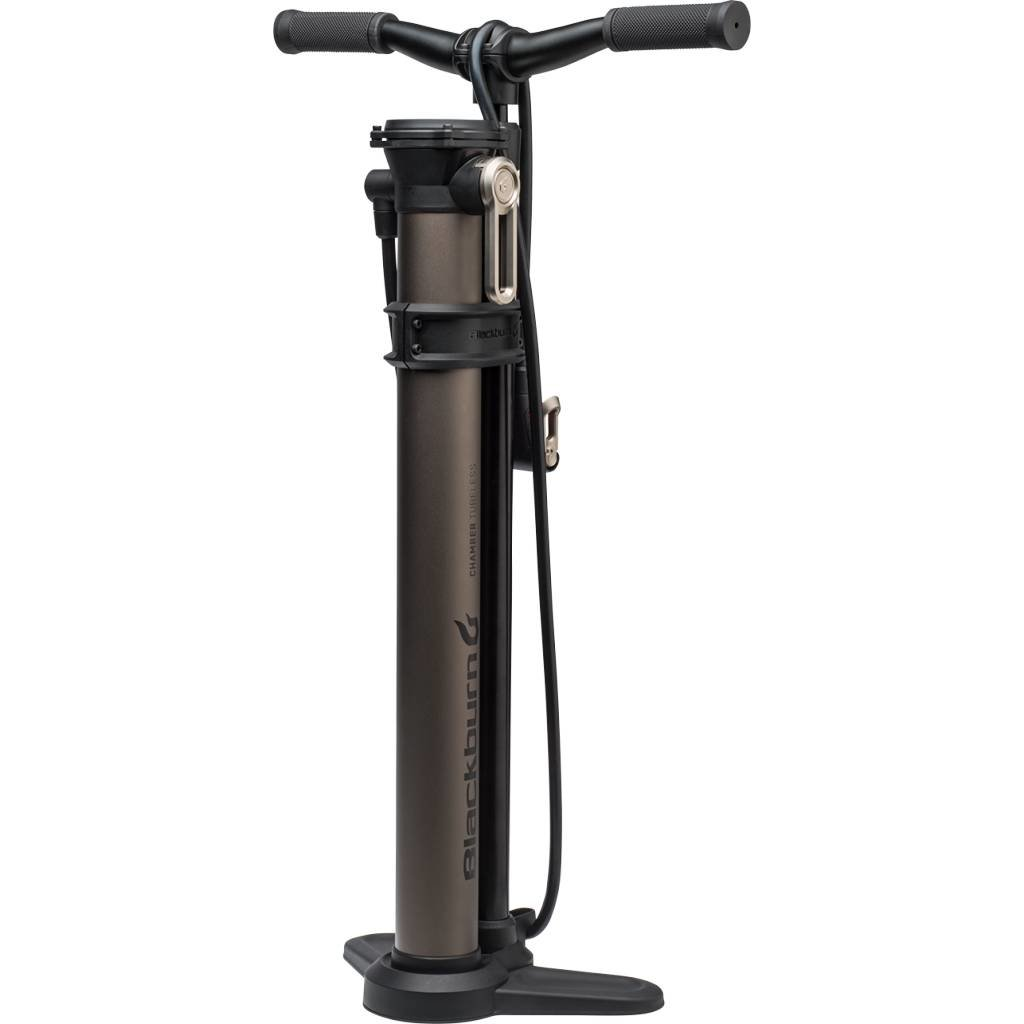BLACKBURN Blackburn Chamber Tubeless Pump