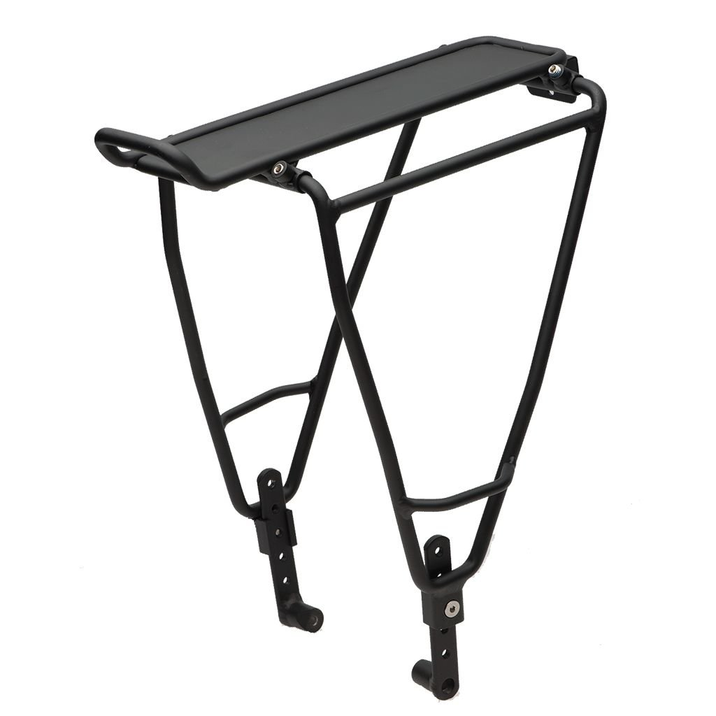 BLACKBURN Blackburn Local Deluxe Bike Rack
