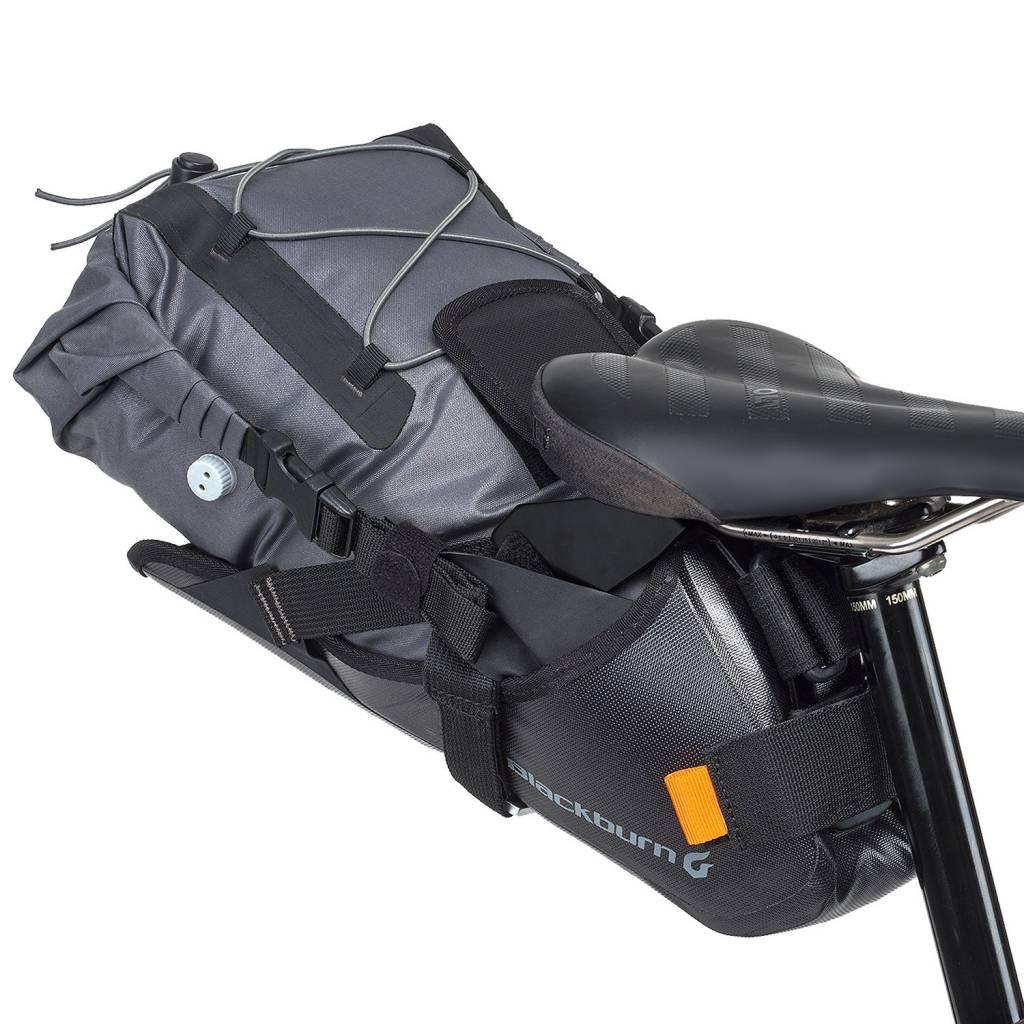 BLACKBURN Blackburn Outpost Elite Universal Seat Pack